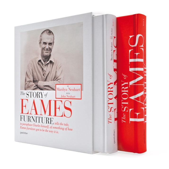 EAMES-Top-100-giants-Interior-Design-Giants-1