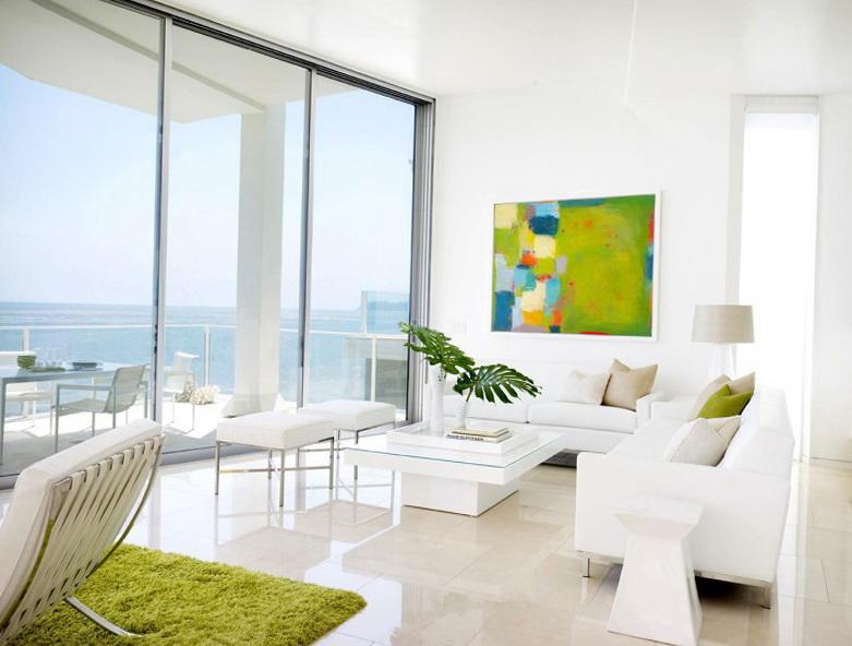 Interior Design Giants Malibu Beach House By Jamie Bush Co Interior Design Giants