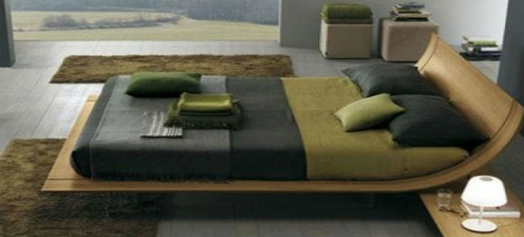 20 color scheme ideas for your bedroom