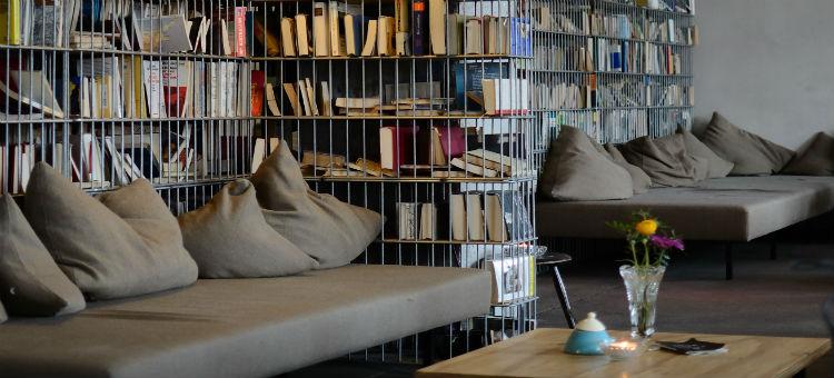 top 10 interior-design-books