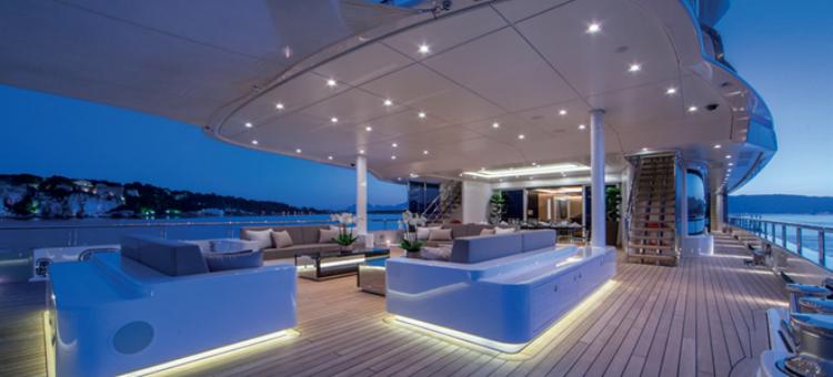 mogambo-outside-design luxury design