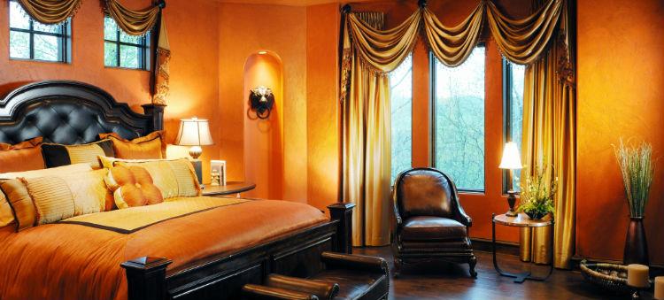 Andrea Deckard interiores_hi connect hospitality show