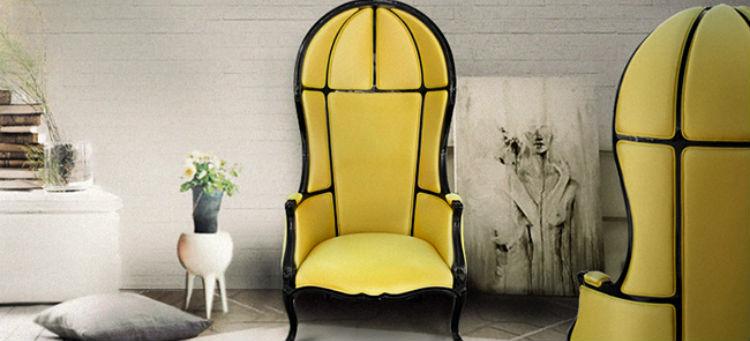 namib-armchair-1