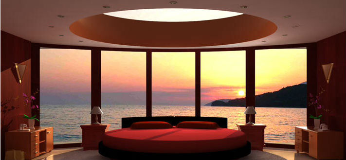 Design Living Room_ TOP 20 MILLIONAIRE IDEAS FOR YOUR HOUSE