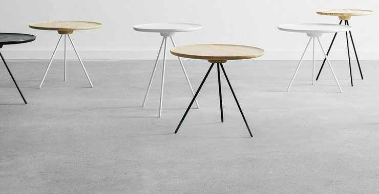 Swedish Furniture Brand Hem Expands Abroad w Online Shop (1)