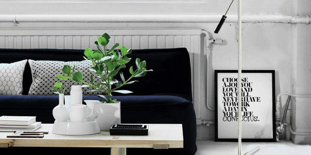 Amazing Scandinavian Living Room Ideas Interior Design Giants