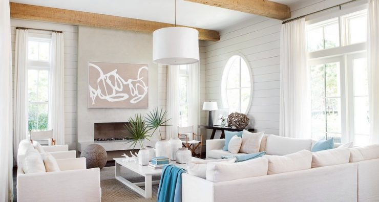 Interior Design Firms Going Strong In
