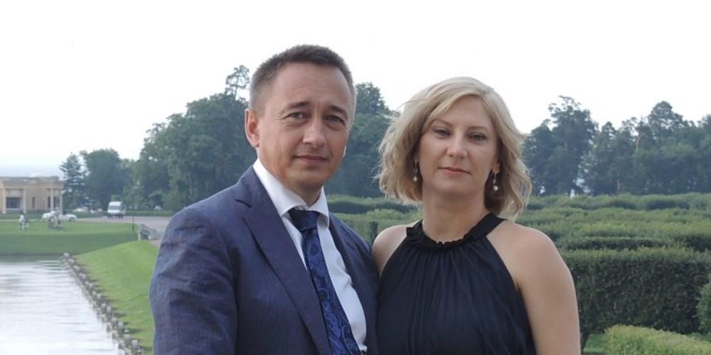Design Russian Duo Evgeny and Irina Patrushevy (2) (1)
