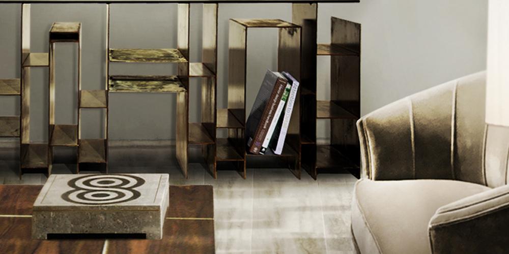 BB Living Room Sofa